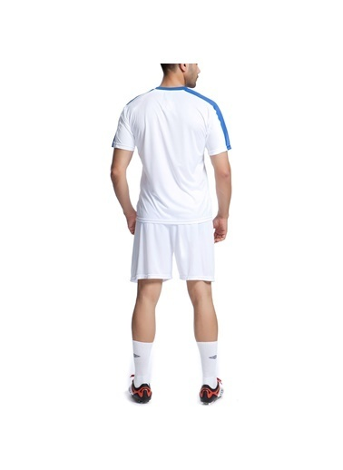 Sportive Forma Renkli